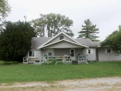 4626 W 500 S, Marion, IN 46953 - Photo 1