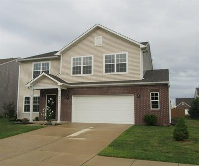 4025 THOMPSON DR, Marion, IN 46953 - Photo 2