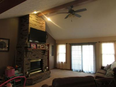322 THE WOODS, BEDFORD, IN 47421 - Photo 2