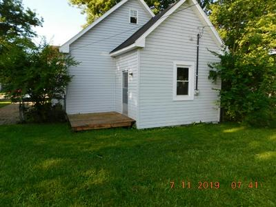 614 W HOWARD ST, Parker City, IN 47368 - Photo 2
