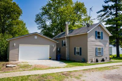 750 N MAIN ST, Roanoke, IN 46783 - Photo 2