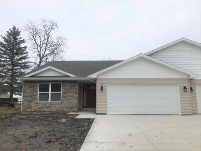1811 WESTSIDE RD, Rochester, IN 46975 - Photo 1