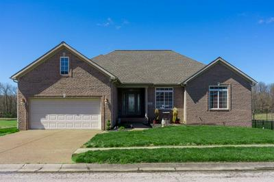 13 QUAIL CROSSING DR, Boonville, IN 47601 - Photo 1