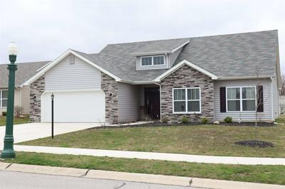 203 ORCHARD PLACE PKWY, KENDALLVILLE, IN 46755 - Photo 2