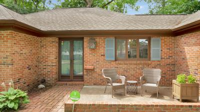 1215 W MAPLE ST, Kokomo, IN 46901 - Photo 2