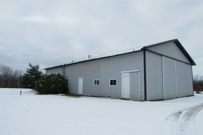 8599 W 350 S, Kimmell, IN 46760 - Photo 2