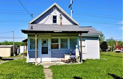 614 N BRANSON ST, Marion, IN 46952 - Photo 2