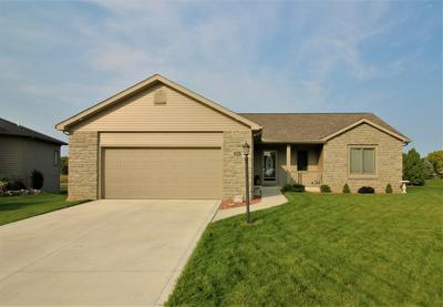 314 LAURELWOOD LN, Kendallville, IN 46755 - Photo 2