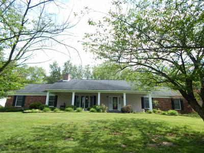 2273 TUNNELTON RD, Bedford, IN 47421 - Photo 1
