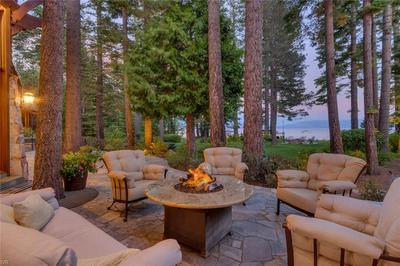 2500 W LAKE BLVD, Tahoe City, CA 96145 - Photo 2