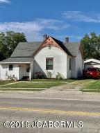 705 S OAK ST, CALIFORNIA, MO 65018 - Photo 2
