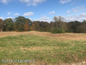TBD COUNTRY VIEW DRIVE, Tebbetts, MO 65080 - Photo 1