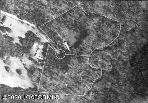9764 WILD PLUM LN, Williamsburg, MO 63388 - Photo 1