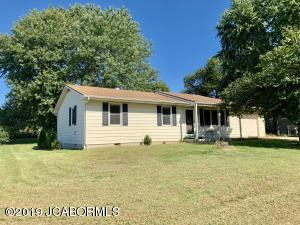 408 CASE ST, CALIFORNIA, MO 65018 - Photo 1