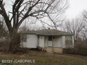 13322 ROUTE C, RUSSELLVILLE, MO 65074 - Photo 2
