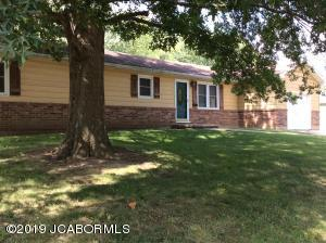 705 LATHAM RD, CALIFORNIA, MO 65018 - Photo 2