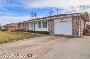 1013 DAVE DR, CALIFORNIA, MO 65018 - Photo 2