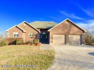 29391 INDUSTRIAL RD, CALIFORNIA, MO 65018 - Photo 1