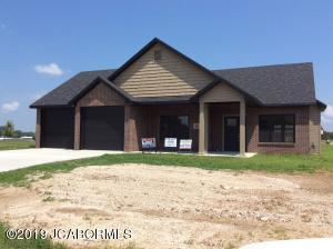 908 ANGELAS CT, CALIFORNIA, MO 65018 - Photo 2