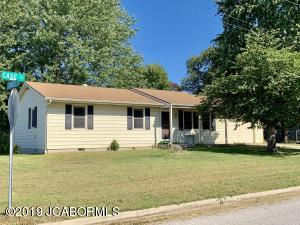 408 CASE ST, CALIFORNIA, MO 65018 - Photo 2