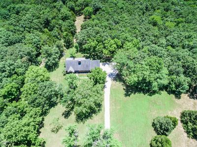 2190 HIGHWAY D, Bland, MO 65014 - Photo 2