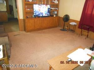 5854 OKEEFE RDG, Williamsburg, MO 63388 - Photo 2