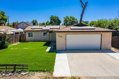 2091 LEONI DR, Hanford, CA 93230 - Photo 2