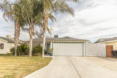 1135 LINCOLNWOOD CIR, Hanford, CA 93230 - Photo 1