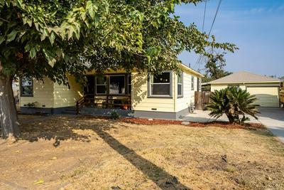 14306 HANFORD ARMONA RD, Armona, CA 93202 - Photo 1