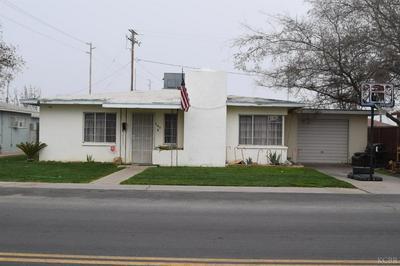 702 E IVY ST, Hanford, CA 93230 - Photo 2