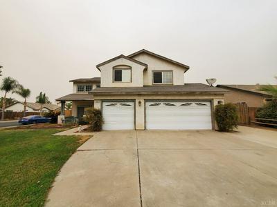 2950 PINE ST, Hanford, CA 93230 - Photo 1
