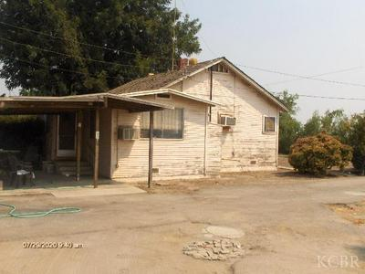 10800 1ST AVE, Hanford, CA 93230 - Photo 2