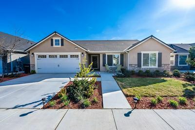 2325 W MALLARD WAY, Hanford, CA 93230 - Photo 1