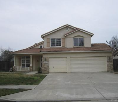 1023 KENSINGTON AVE, Lemoore, CA 93245 - Photo 1