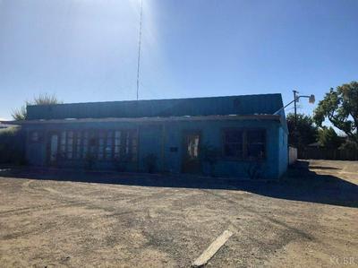 637 E ELM AVE, COALINGA, CA 93210 - Photo 2