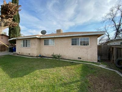 1205 CARDOSO AVE, Corcoran, CA 93212 - Photo 2
