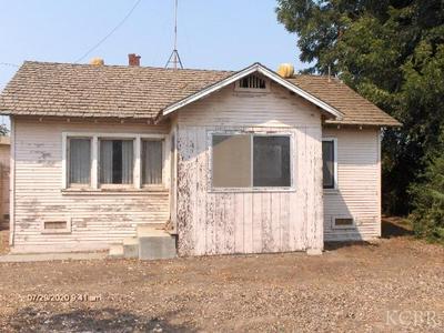 10800 1ST AVE, Hanford, CA 93230 - Photo 1