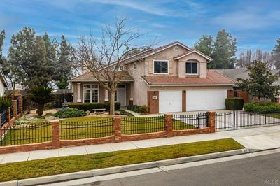 1060 KENSINGTON AVE, Lemoore, CA 93245 - Photo 1