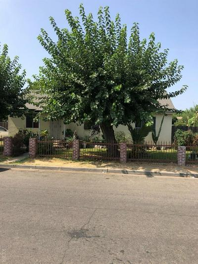149 JUSTINE AVE, Reedley, CA 93654 - Photo 1