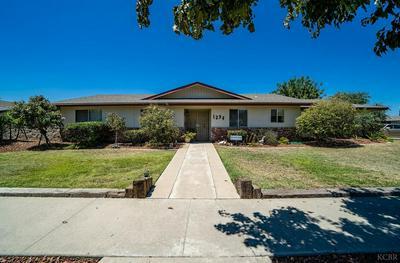 1294 UNIVERSITY AVE, Hanford, CA 93230 - Photo 1