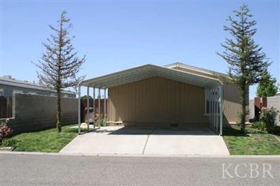 10010 CAMINO RAMON, Hanford, CA 93230 - Photo 1