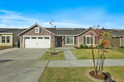 2358 W MALLARD LN, Hanford, CA 93230 - Photo 1