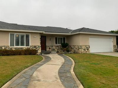 964 GREENFIELD AVE, Hanford, CA 93230 - Photo 1