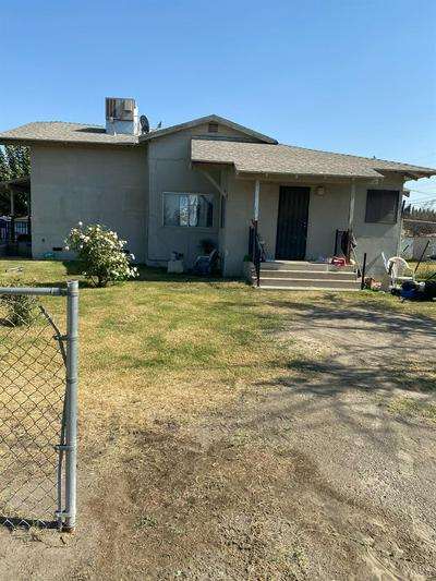 2335 BELL AVE, Corcoran, CA 93212 - Photo 1