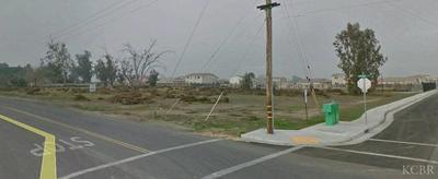 0 ORANGE, Corcoran, CA 93212 - Photo 2