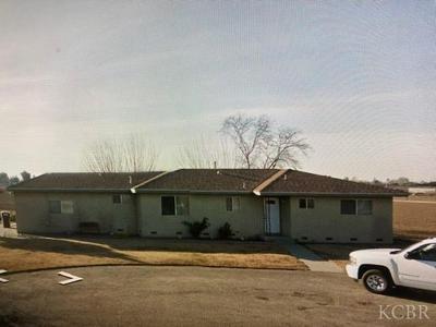 10662 9 1/2 AVE, Hanford, CA 93230 - Photo 1