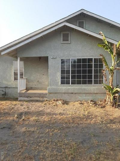 2424 BELL AVE, Corcoran, CA 93212 - Photo 1
