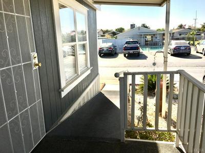 1255 W GRANGEVILLE BLVD # SP79, Hanford, CA 93230 - Photo 2