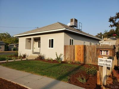 1229 N REDINGTON ST, Hanford, CA 93230 - Photo 1