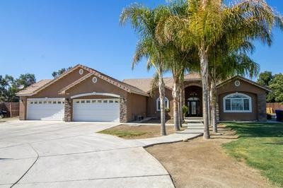 6404 NILES AVE, Corcoran, CA 93212 - Photo 1